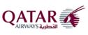 Logo_Qatar_Airways